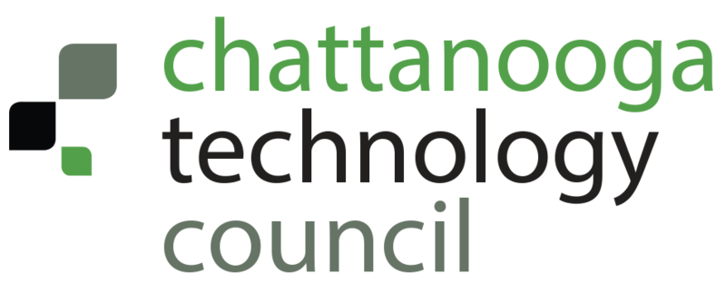 CTC Small logo