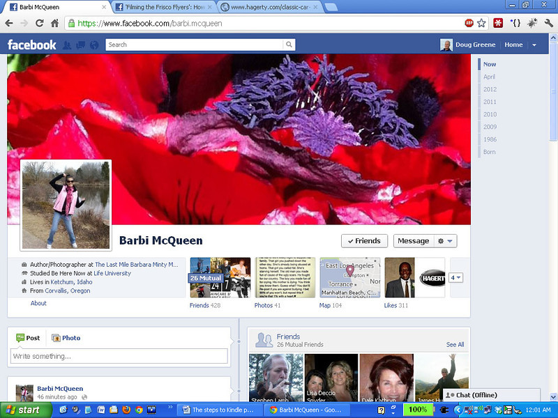 barbi-mcqueen-facebook-page