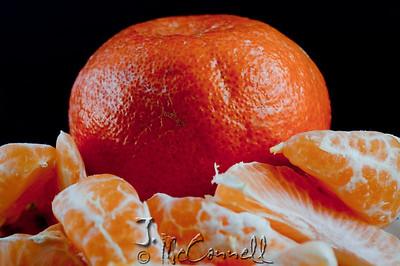 Clementine Closuep
