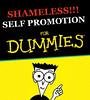 dummies-shameless-self-prom