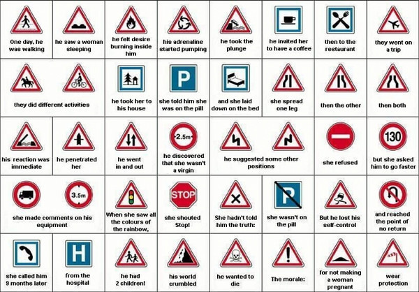Road_Sign_Story_by_alimination602 (1)