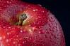 Apple Macro Drops