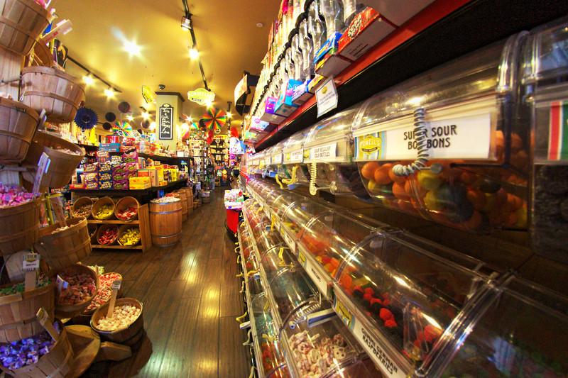 Powell's Sweet Shoppe re: 48221ded-4589-463c-9eeb-fd1c8f2586cc