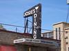 Josie's Diner