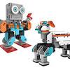 Create a custom-built Jimu Robot (BuzzBot / MuttBot Kit)