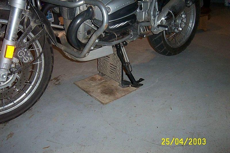 carpet trick 20003