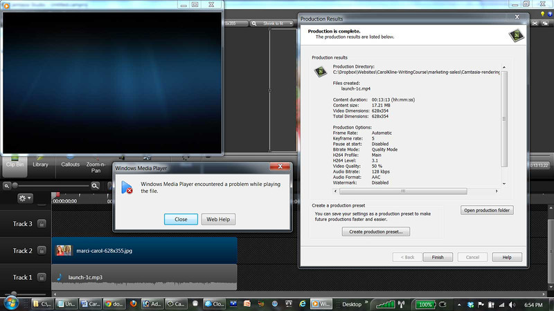 camtasia-8-screenshot