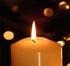 candle-Ti