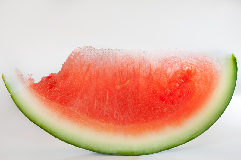 20130607_watermelon_0027