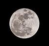 Full Moon<br /> Higganum, CT
