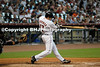 Lance Berkman, Game-winning Home run Swing, Houston, Texas , 2008