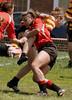 tackle 2011
