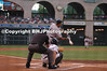 Baseball great, Carlos Lee, Milwaukee Brewers, Minute Maid Park, Houston, Texas