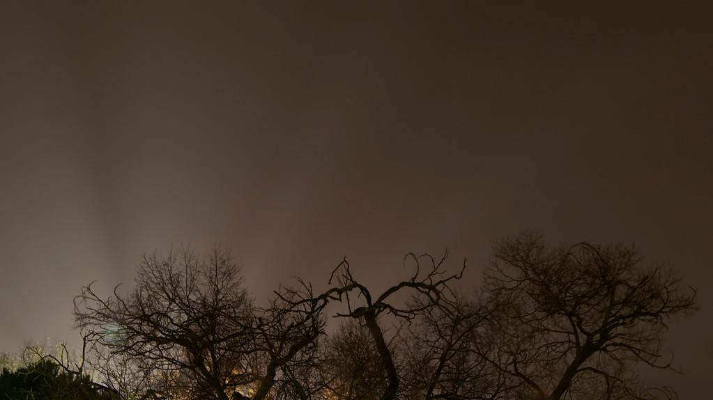 Small town lights ref: 1943b26a-2819-49e4-ae9c-65de81fdb23d