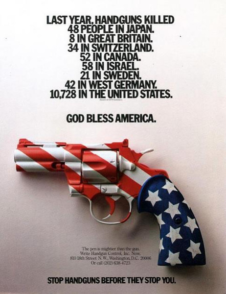 guns-statistics