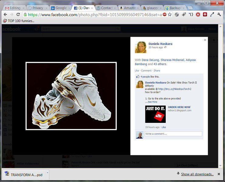 daniela-facebook-hack-ad