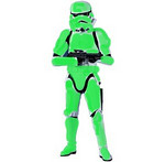 stormtrooper_highviz