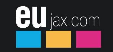EU logo_SQUARES_CMYK