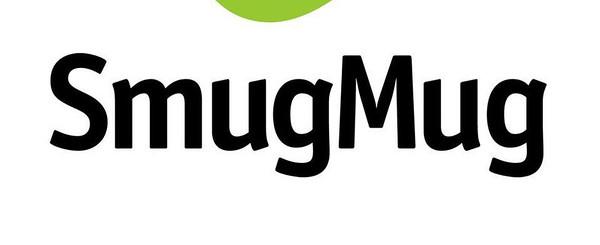 smugmug logo-XL
