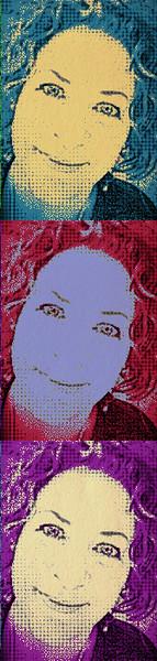 PhotoFunia-1462550570