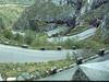 Passo San Boldo - 1975