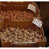 Canary Island Papas (potatoes) 2