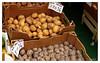 Canary Island Papas (potatoes) 1