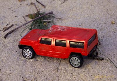 ToyTruck011611