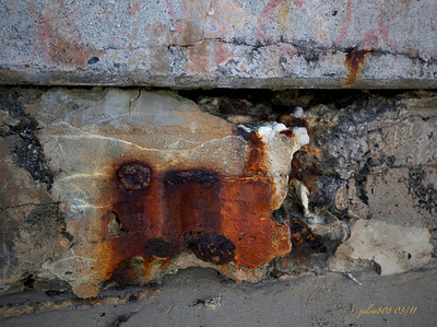 Concrete031411