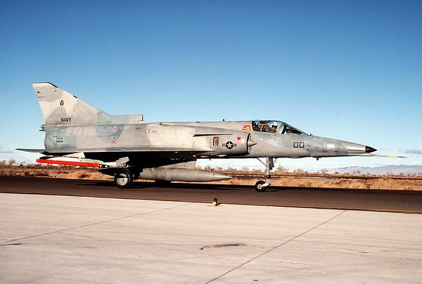 Dassault Mirage (all)