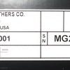Hobart Handler 190 Model Sr. # info