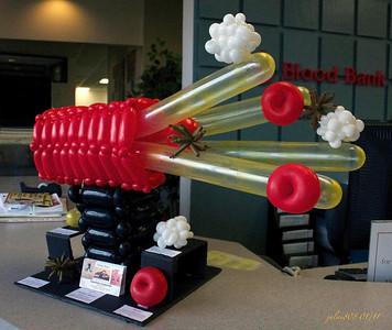 BalloonBlood011311