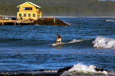 Surfer010811