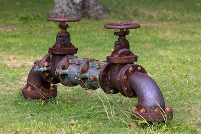 Plumbing123110