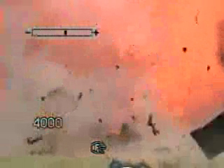 javelin live fire vs russian t-72