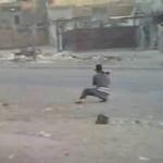 as seen on ehowa.com