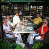 Dinner @ Midpoint - Swiss Hotel Efes - Alsancak, Izmir.22 Jun 2014