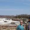 21 March 2010<br /> Great Falls National Park - Virginia