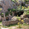 18 April 2010<br /> Grotto of the Seven Sleepers