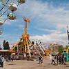 21 April 2010<br /> Kültür Park  - Luna Park