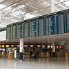 30 April 2010<br /> Munich Airport