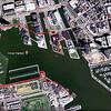 20 February 2010<br /> Inner Harbor - Baltimore, Maryland