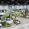 12 March 2010<br /> DC Home & Garden Show