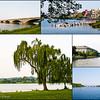 Washington DC - Along the Potomac