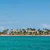 Mercury Cruise - R/T from Baltimore - November 30-December 12<br /> Jumby Bay Resort - Antigua
