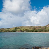 Mercury Cruise - R/T from Baltimore - November 30-December 12<br /> Cockleshell Bay - St Kitts