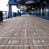 Mercury Cruise - R/T from Baltimore - November 30-December 12<br /> Promenade Deck