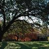 Cameron Park - Waco, Texas