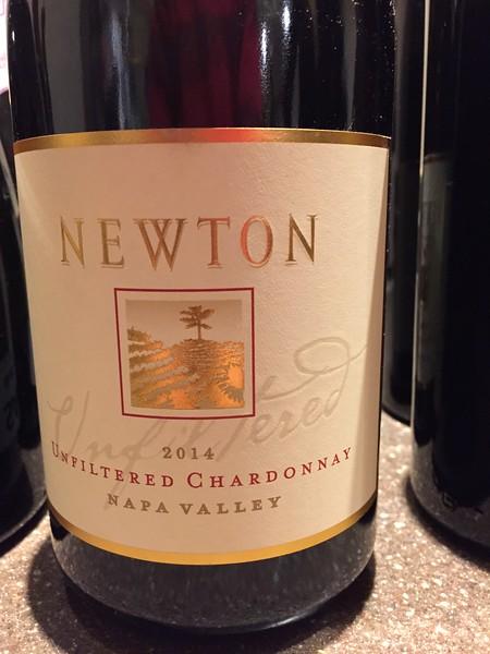 Newton $45