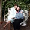 Kay Nelson and Bobbie Jo Walker
